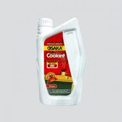 Osaka Coolant Red 1L