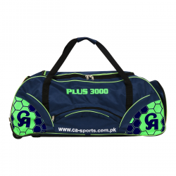 PLUS 3000 Cricket Kit Bag