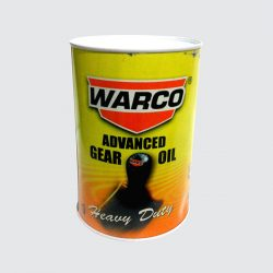 Warco 800 ML Heavy Duty Gear OIL