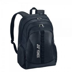 Yonex 1818EX BackPack Navy Blue