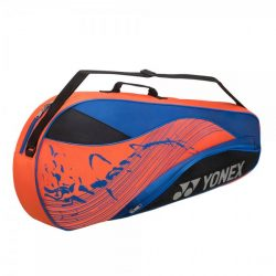 Yonex 3 Racket Bag Orange