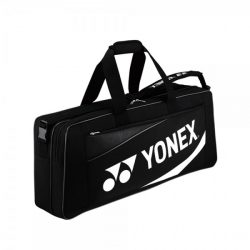 Yonex 7331 WEX Tournament Bag Black