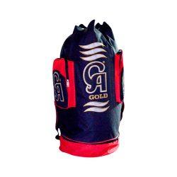 CA Gold Duffle Cricket Kit Bag a