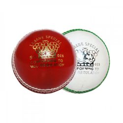 CA League Special Cricket Ball a