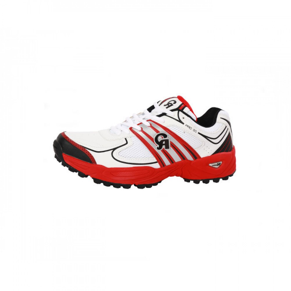 CA PRO 50 Cricket Shoes : Buy Online At