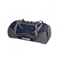 CA Personal Youth Cricket Kit Bag