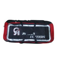 CA Players Edition Cricket Kit Bag a