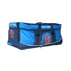 CA Plus 10000 Cricket Kit Bag