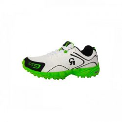 CA Plus 10K Cricket Shoes a