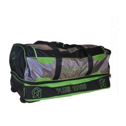 CA Plus 15000 Cricket Kit Bag a