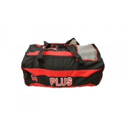 CA Plus Cricket Kit Bag