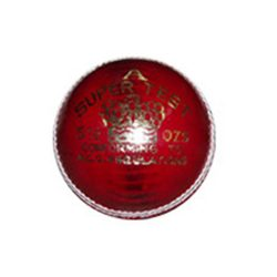 CA Super Test Cricket Ball a