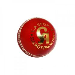 CA Test Star Cricket Ball a