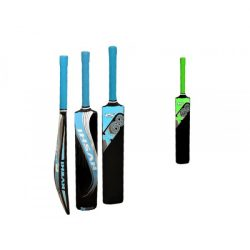 Ihsan X69 Fiber Cricket Bat