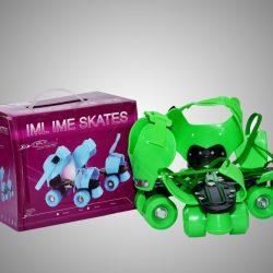 Iml Ime Skates