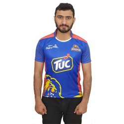 Karachi Kings Shirt