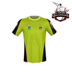 Lahore-Qalandars-PSL-2019-T-Shirts-Latest-B