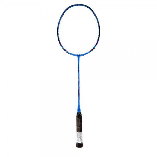 Li Ning Chen Long CL 200 Badminton Racket Strung a