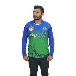 Multan Sultan Shirt