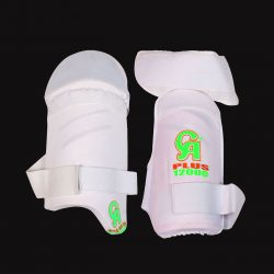 PLUS 12000 THIGH GUARD A