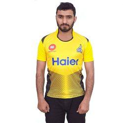 Peshawar Zalmi Shirt