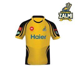 Peshawar Zalmi T shirt