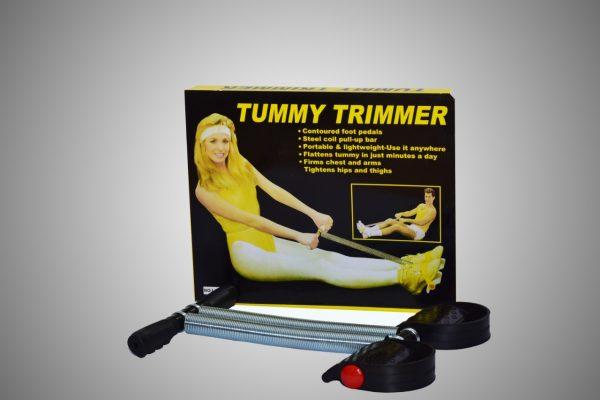 Tummy Trimer