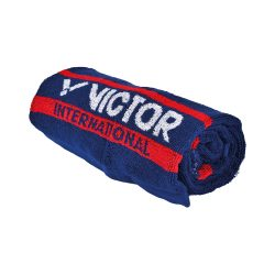 Victor Hand Towel a