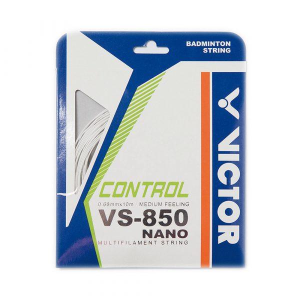 Victor VS 850 Badminton String 10m b