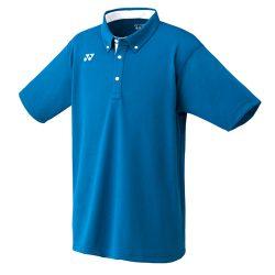 Yonex 10246EX Mens Polo Shirt Marin