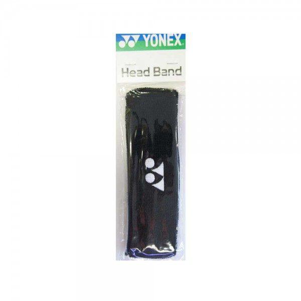 Yonex Head Band Black