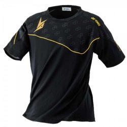 Yonex Lin Dan Exclusive 16000LD T Shirt Black a
