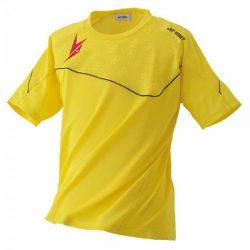 Yonex Lin Dan Exclusive 16000LD T Shirt Yellow