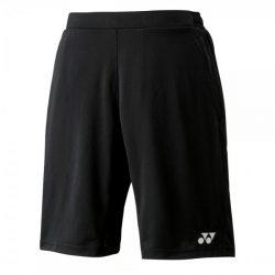 Yonex Mens Shorts 15054EX Black