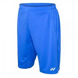 Yonex Mens Shorts 15054EX Blue