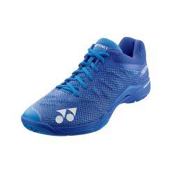Yonex Power Cushion Aerus 3 Blue a