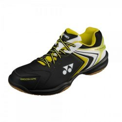 Yonex Power Cusion SHB 47EX Indoor Courts Shoes Lime A