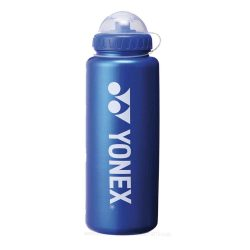 Yonex Sports Bottle Blue 1000 ml