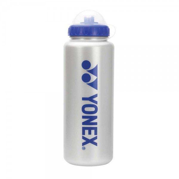 Yonex Sports Bottle Silver 1000 ml