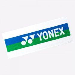 Yonex Sports Towel White