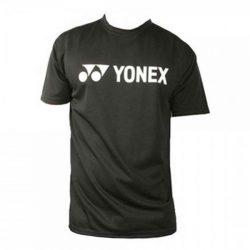 Yonex T Shirt LT1200EXA Black