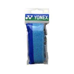 Yonex Towel Grip Blue 1 Wrap