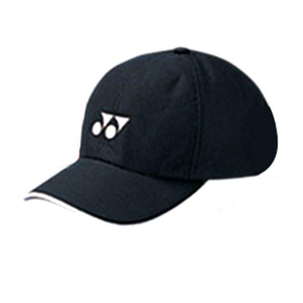 Yonex W341 Cap Black
