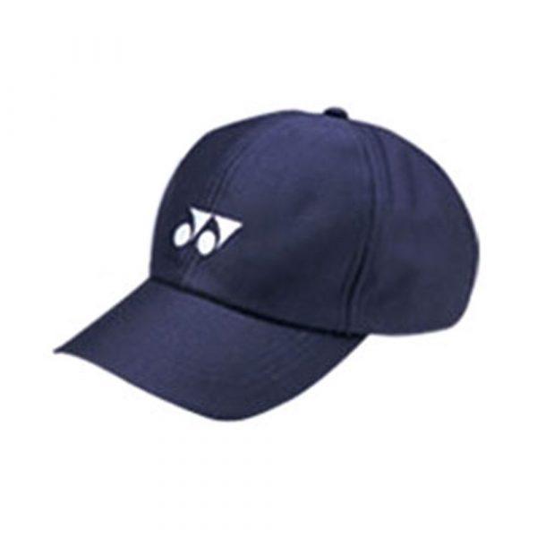 Yonex W341 Cap Navy