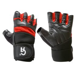 FITNESS GLOVES A