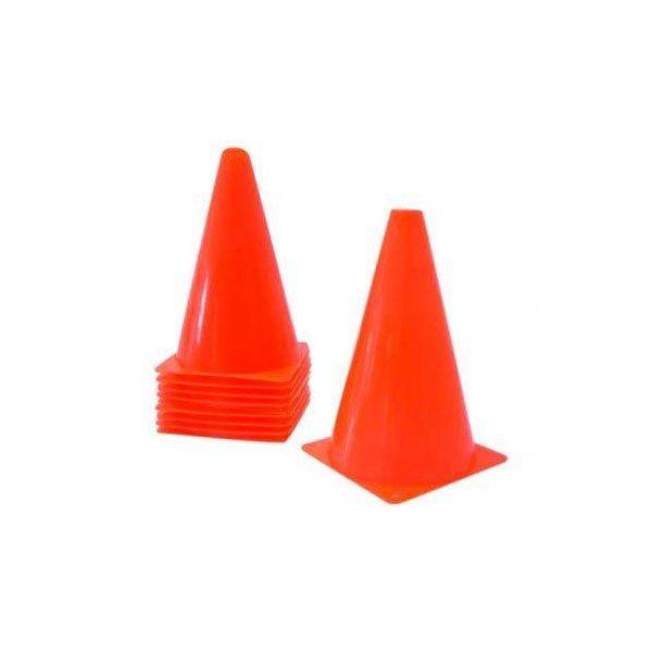Plastic Cone Inches