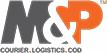 mnpl logo