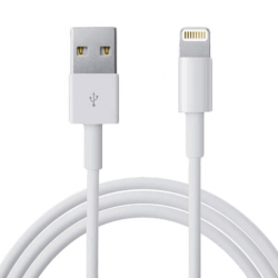 official apple lightning cable