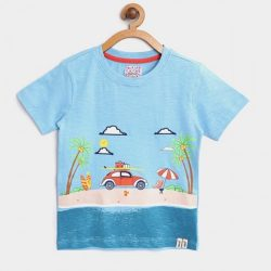 buy casual t shirt holiday
