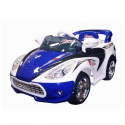 V Force Sports Battery Car For Kids